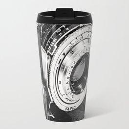 Agfa Possibilities Travel Mug