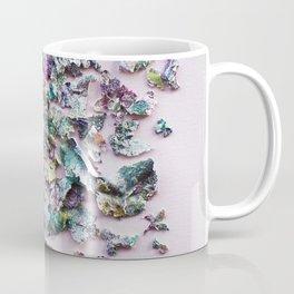 DREAM MIGRATION BY ROBERT DALLAS Coffee Mug