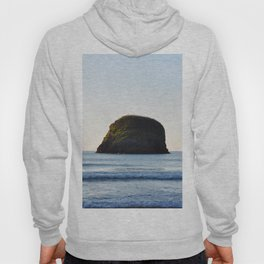 Sea sunset Hoody