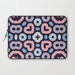 Color Poppy Laptop Sleeve