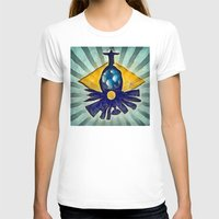 rio T-shirts featuring Rio by siloto