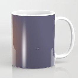 street l.eye.ght Coffee Mug