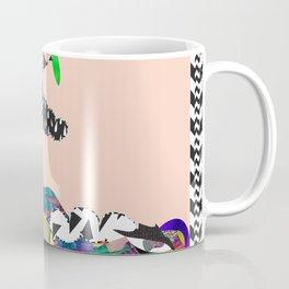 Tedders <3 Coffee Mug