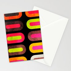 Abrtract II Stationery Cards