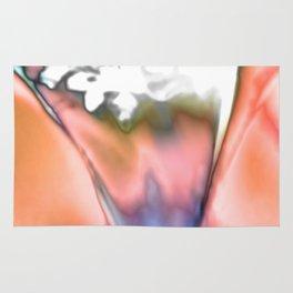 Erotica - 7 - Panties Rug