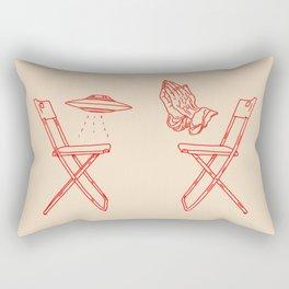Filtros Rectangular Pillow