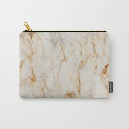 Sky marble Carry-All Pouch