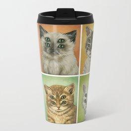 doubleeyes Travel Mug