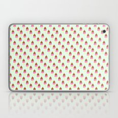 Ice Cream!  Laptop & iPad Skin