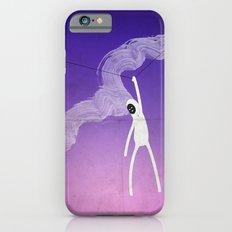 b i l i c o Slim Case iPhone 6s