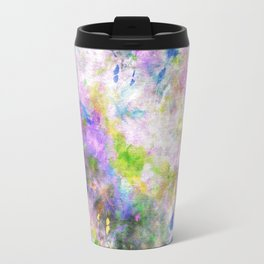 Colour Splash G260 Travel Mug