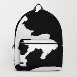 skins #1 Cow Backpack
