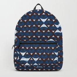 Global Reveal Backpack