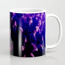 Energy Engaged Coffee Mug