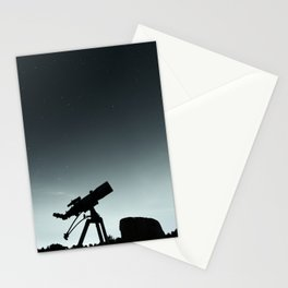 IMAGE: N°46 Stationery Cards