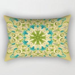 Candela Rectangular Pillow