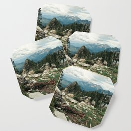 Utah Alpine Coaster