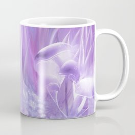 The Cradle of Light Coffee Mug