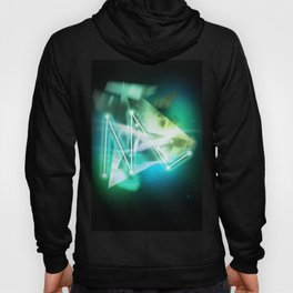 year3000 - Constellations Hoody