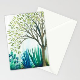 Kennedy Meadows PCT Stationery Cards