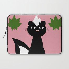 Skunky Laptop Sleeve