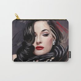 Dita Carry-All Pouch