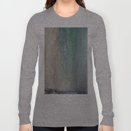 CopperFeel Long Sleeve T-shirt