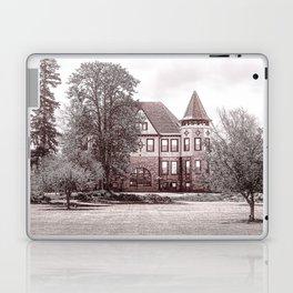 Ohio Veterans Home Laptop & iPad Skin