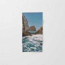 Cabo San Lucas Hand & Bath Towel