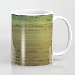 Shimmering Sands Coffee Mug