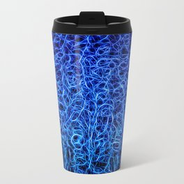 BioNet - Enhanced view Travel Mug