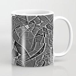 My Touch Screen Coffee Mug