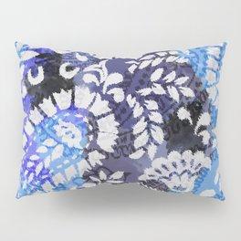 JIAPUR DREAMS Pillow Sham