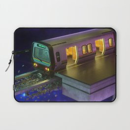 1008 ccs Venezuela Laptop Sleeve