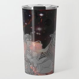 Freya Travel Mug