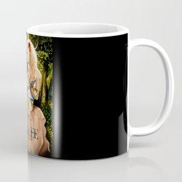Azalée  Coffee Mug