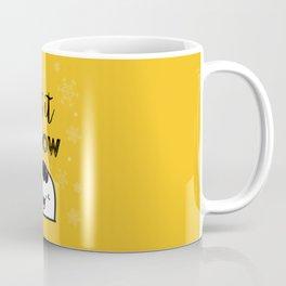 Let it Snow | Christmas | New Year Coffee Mug