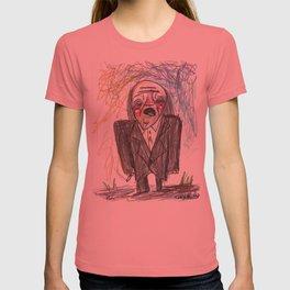 Danny Boy T-shirt