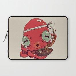 Spicy Ramen Laptop Sleeve