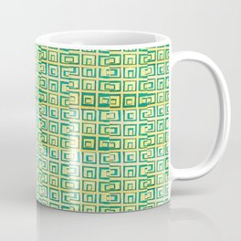 Landscapes Coffee Mug