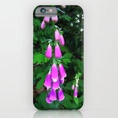 Bells iPhone 6s Slim Case