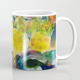 Selu Coffee Mug