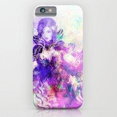 Majestra Slim Case iPhone 6s