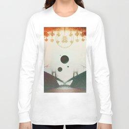 11/09/13 Long Sleeve T-shirt