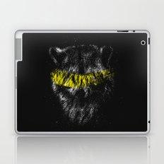 Kleptomania Laptop & iPad Skin