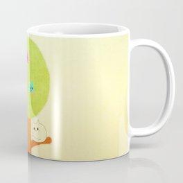 cats 215 Coffee Mug
