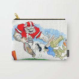 Dawg Rush Carry-All Pouch