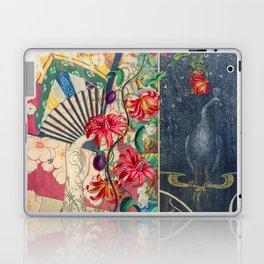 Koi no Yokan, Inevitable Love Laptop & iPad Skin