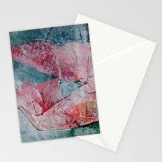 Poppy- JUSTART © Stationery Cards