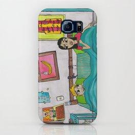 Bunk Buddies iPhone Case